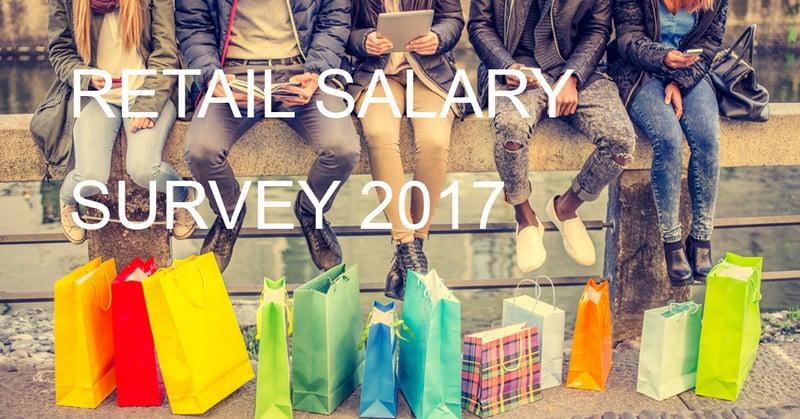 survey facebook