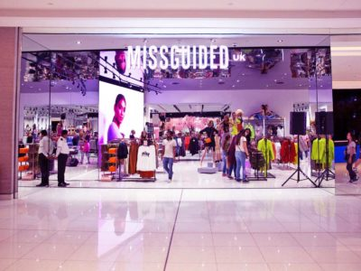 missguided-fb