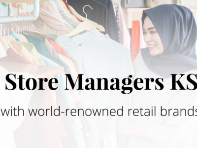 storemanagers