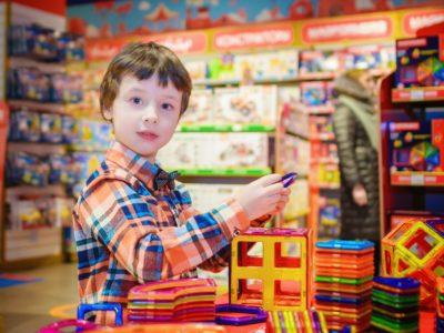 toys-2938508_1920