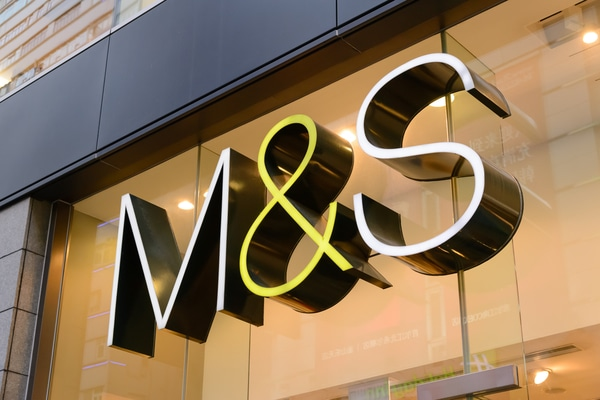 Shop online at Marks & Spencer for women's, men's and kids clothing, lingerie, beauty products and everything for your home.