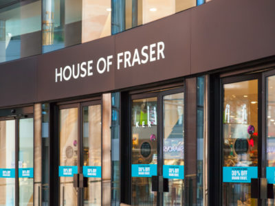 House of Fraser_department stores_shopfront_ST 2