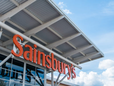 Sainsbury's_Grocery_Shop Front_ST