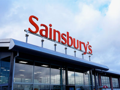 Sainsbury's_grocery_sign_ST 2