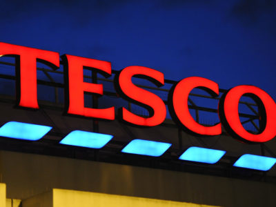 Tesco_grocery_sign_PA 4
