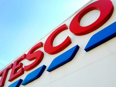 Tesco_grocery_sign_PA 7